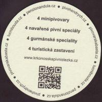 Pivní tácek zeman-6-zadek-small