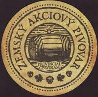 Pivní tácek zemsky-1-small
