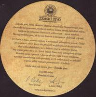 Pivní tácek zemsky-1-zadek-small