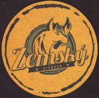 Pivní tácek zemsky-2-small