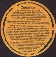 Pivní tácek zemsky-2-zadek-small