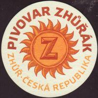 Pivní tácek zhurak-1-small