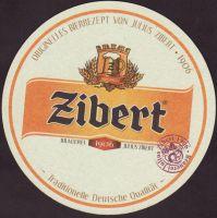 Pivní tácek ziberta-5-small