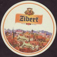 Pivní tácek ziberta-5-zadek-small