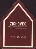 Pivní tácek zichovecky-3-small
