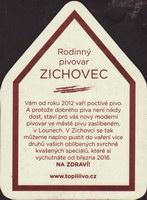 Pivní tácek zichovecky-3-zadek-small