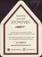 Pivní tácek zichovecky-4-zadek-small