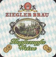 Pivní tácek ziegler-brau-1-small
