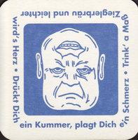Pivní tácek ziegler-brau-1-zadek-small