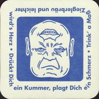 Pivní tácek ziegler-brau-2-zadek-small
