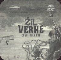 Pivní tácek zil-verne-1-zadek