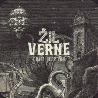 Pivní tácek zil-verne-2-oboje-small