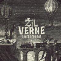 Pivní tácek zil-verne-3-oboje-small