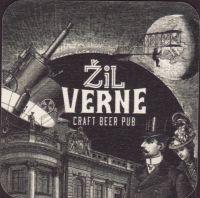 Pivní tácek zil-verne-4-oboje-small