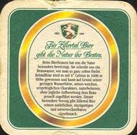 Pivní tácek zillertal-1-zadek