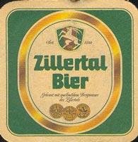 Pivní tácek zillertal-1