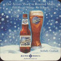Pivní tácek zima-42-zadek-small