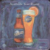 Beer coaster zima-47-zadek-small