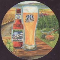 Beer coaster zima-48-small