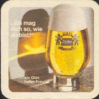 Pivní tácek zipfer-10-zadek