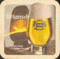 Pivní tácek zipfer-10
