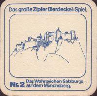 Pivní tácek zipfer-100-small