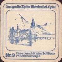 Pivní tácek zipfer-101-small