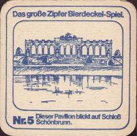 Pivní tácek zipfer-102-small