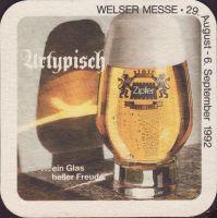Pivní tácek zipfer-105-zadek-small