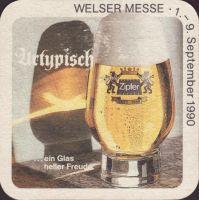 Pivní tácek zipfer-106-zadek-small