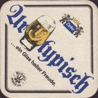 Pivní tácek zipfer-107-small