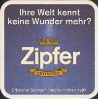 Pivní tácek zipfer-12-zadek