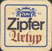 Pivní tácek zipfer-17-oboje