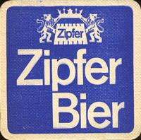 Pivní tácek zipfer-23-oboje