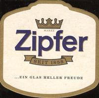 Beer coaster zipfer-27