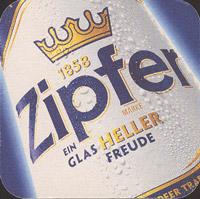 Pivní tácek zipfer-29