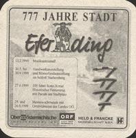 Pivní tácek zipfer-3-zadek