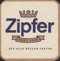Beer coaster zipfer-31-small