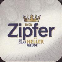 Pivní tácek zipfer-32-oboje-small