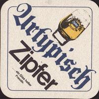 Pivní tácek zipfer-34-small