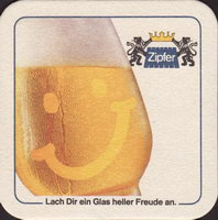 Pivní tácek zipfer-34-zadek-small