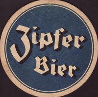 Beer coaster zipfer-36-oboje-small