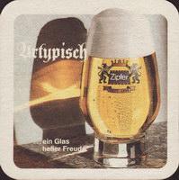 Pivní tácek zipfer-37-small