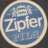 Pivní tácek zipfer-38-oboje-small