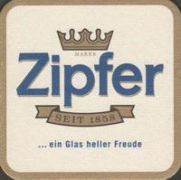 Pivní tácek zipfer-39-small