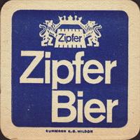Pivní tácek zipfer-42-oboje-small