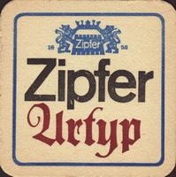 Pivní tácek zipfer-43-oboje-small