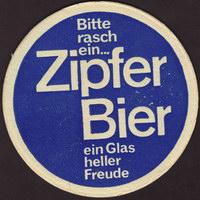 Beer coaster zipfer-45-oboje-small