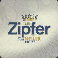 Pivní tácek zipfer-46-small