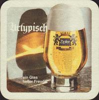 Pivní tácek zipfer-47-small